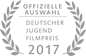 Gespräche mit Günter Gelb was in the Official Selection of the German Youth Film Prize 2017